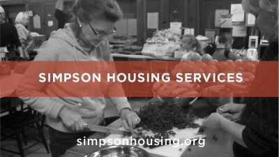 Simpson Housing Services