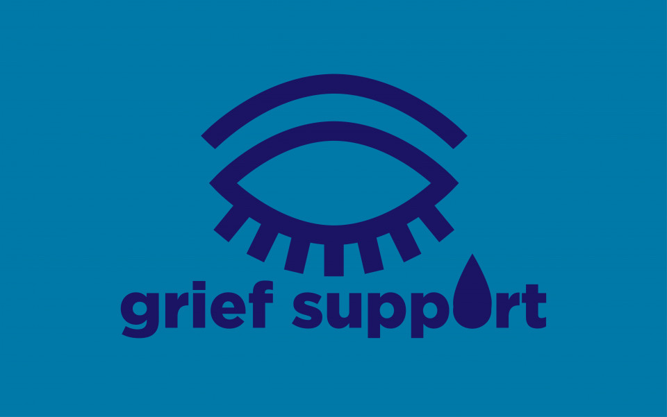 Grief Support Class