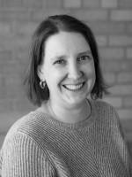 Profile image of Kara Coffler