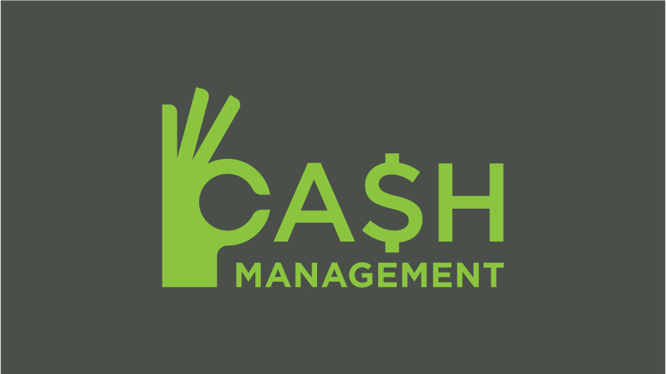 Cash Management Class